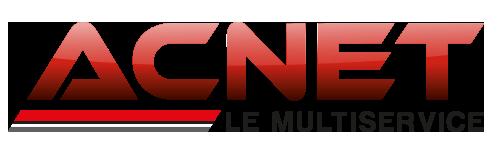 Mentions Légales site acnet societe de nettoyage meyzieu pusignan rhone alpes