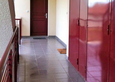 Entretien immeuble Régie immobilière – Gestionnaire syndic de copropriété ACNET entreprise de nettoyage à Meyzieu - Pusignan Prestation rhone, l' ain, l'isère en rhone-alpes 1