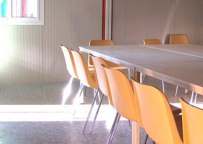 Nettoyage-de-bungalow-BASE-VIE-CHANTIER-pour-le-BTP-Rhône-69-Ain-01-Isère-38-Rhône-Alpes-ACNET-à-Meyzieu-Pusignan