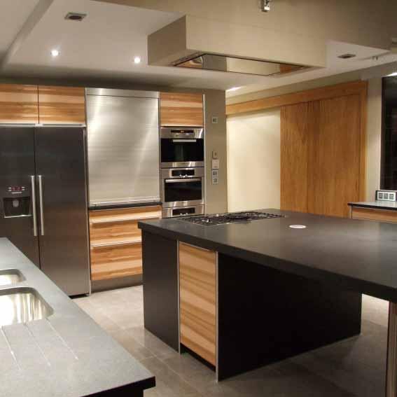 nettoyeur vapeur professionnel pour nettoyage vapeur s che des pros. Black Bedroom Furniture Sets. Home Design Ideas