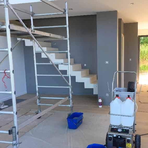nettoyeur vapeur professionnel nettoyage livraison maison acnet le multisevice acnet le. Black Bedroom Furniture Sets. Home Design Ideas