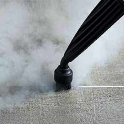 Nettoyeur vapeur professionnel - ACNET