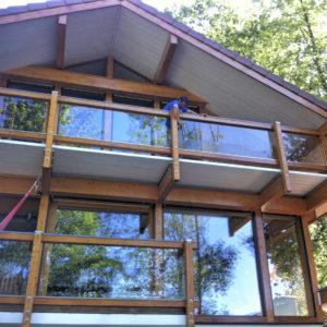 Lavage-de-vitres-garde-corps-de-balcon-ACNET-Entreprise-de-nettoyage-Laveur-de-vitres-meyzieu-pusignan-Rhône-Ain-Isère-Rhône-alpes