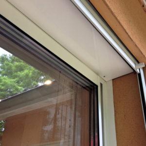 Lavage-de-vitres-lavage-Coffre-de-volet-ACNET-Entreprise-de-nettoyage-Laveur-de-vitres-meyzieu-pusignan-rhone-ain-isere-rhone-alpes