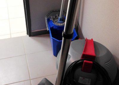 devis entretien de bureaux et nettoyage de locaux - entreprise de nettoyage ACNET