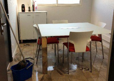 entretien de bureaux - nettoyage de locaux - devis entreprise de nettoyage ACNET