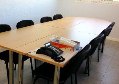 entretien de bureaux Rhône Ain Isère en Rhône-Alpes - entreprise de nettoyage - ACNET