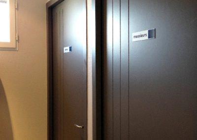 entretien de bureaux - rhone - ain - isere - entreprise de nettoyage - ACNET