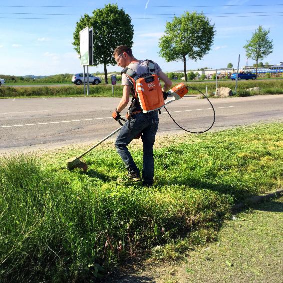 entretien de bureaux pusignan - devis entretien de bureaux - entreprise de nettoyage pusignan - devis nettoyage de locaux pusignan - ACNET