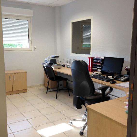 entretien de bureaux  meyzieu - devis entretien de bureaux - entreprise de nettoyage meyzieu - devis nettoyage de locaux meyzieu